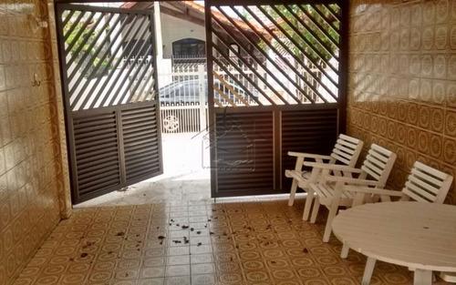 casa 2 dormitórios com edícula suíte no jardim imperador em praia  grande