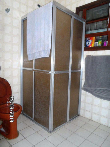 casa 2 dormitórios com piscina close nocanto do forte - v600