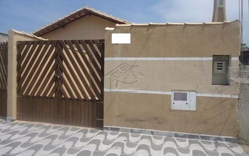 casa 2 dormitórios com suíte aceita financiamento em praia grande