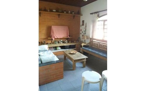 casa 2 dormitórios com suíte no florida em praia grande aceita financiamento