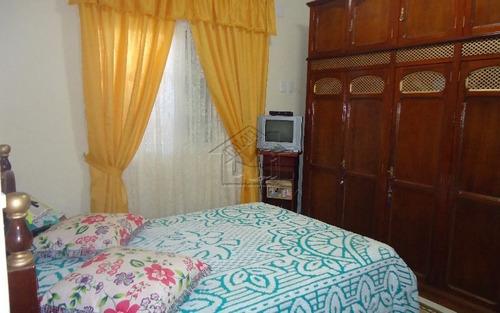 casa 2 dormitórios com suíte no jardim imperador em praia grande