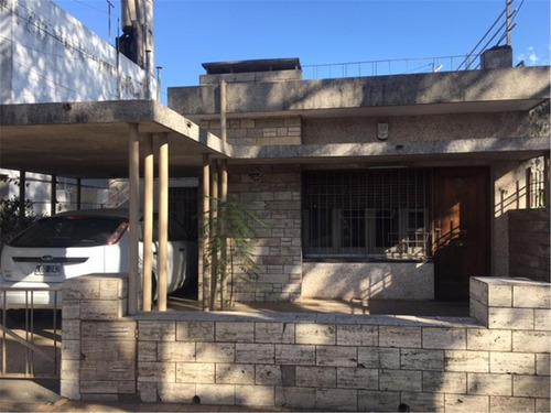 casa 2 dormitorios con garage campbell 632