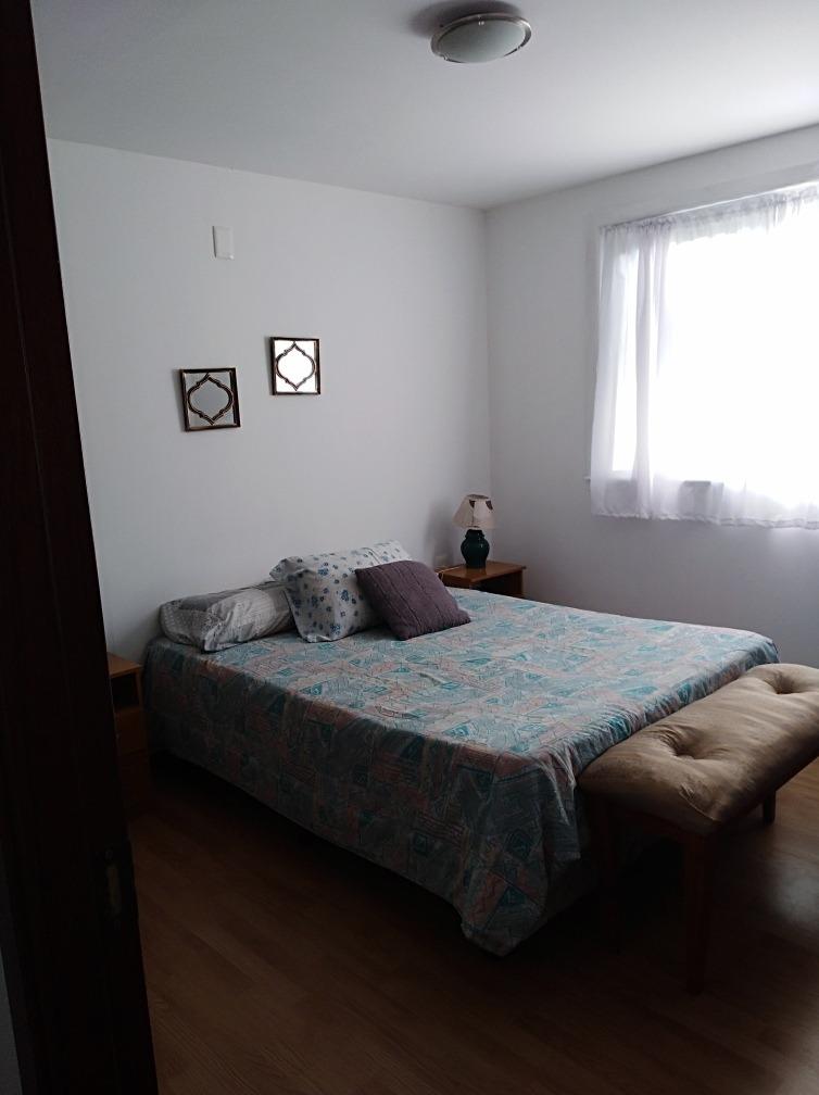 casa 2 dormitorios con opción a 3