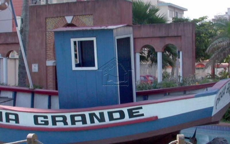 casa 2 dormitórios em condomínio aceita financiamento em praia grande