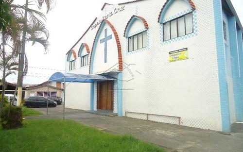 casa 2 dormitórios em condomínio  em vila tupiry praia grande aceita financiamento