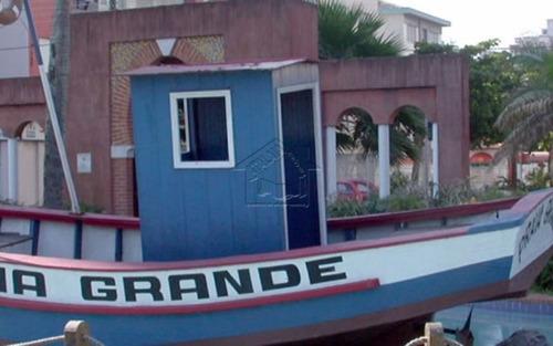 casa 2 dormitórios em condomínio na vila tupi em praia grande