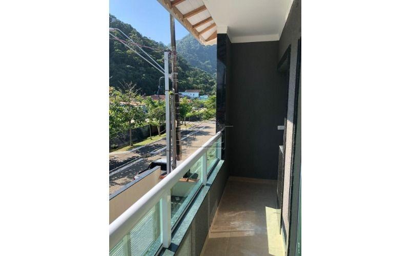 casa 2 dormitórios em condomínio no canto do forte em praia grande aceita financiamento