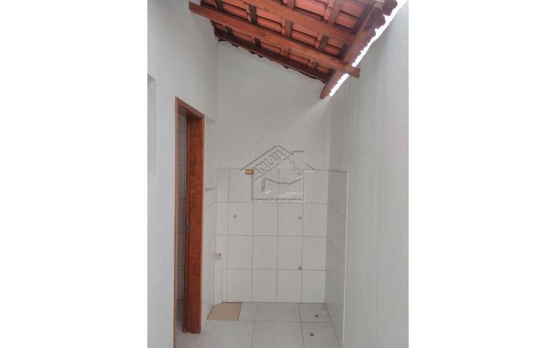casa 2 dormitórios em condomínio no melvi em praia grande aceita financiamento