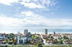 casa 2 dormitórios em itanhaém gaivotas financia entrada 34 mil e saldo financiado pela caixa aceita fgts estuda proposta - ca2467