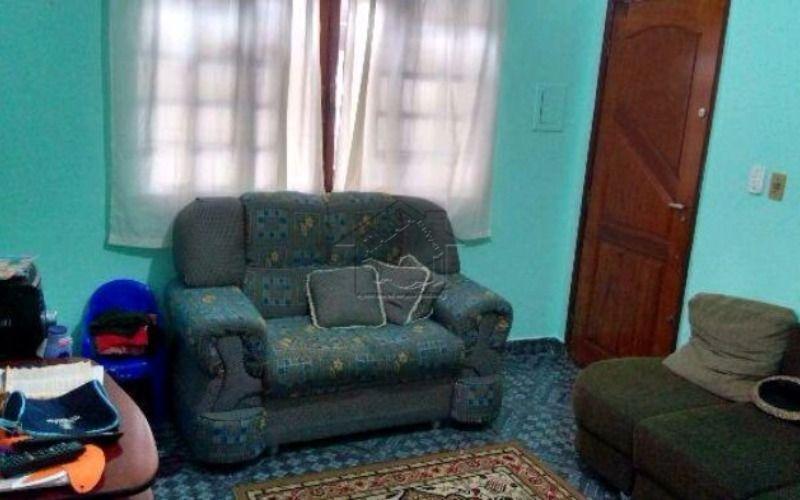 casa 2 dormitórios em mongaguá aceita financiamento