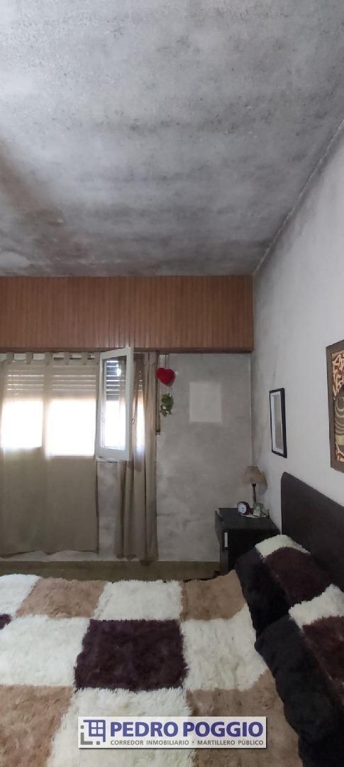 casa 2 dormitorios en alberdi