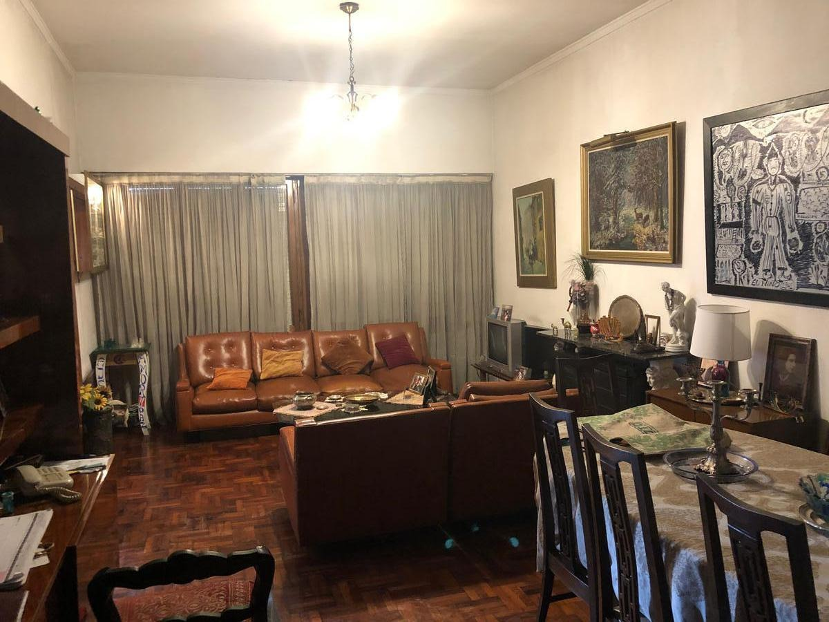 casa 2 dormitorios en venta - vicente lopez - florida oeste