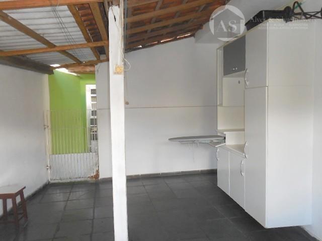 casa 2 dormitórios, garagem, na vila matilde - codigo: ca0308 - ca0308