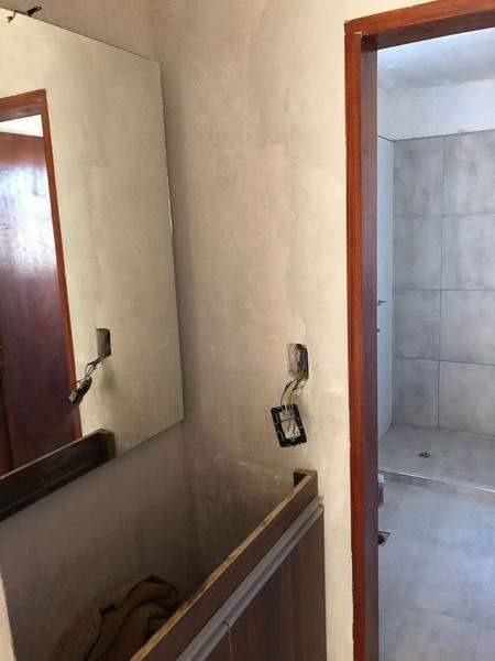 casa 2 dormitorios la salle