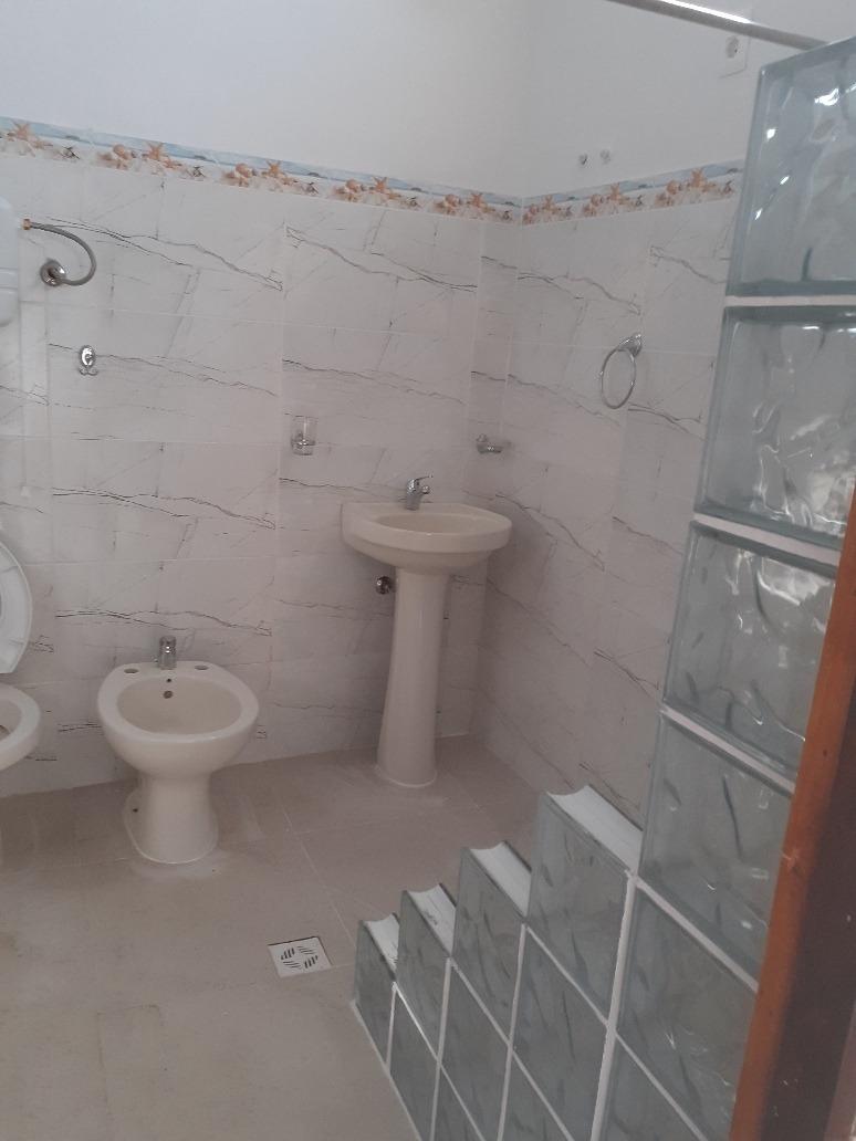 casa 2 dormitorios las piedras
