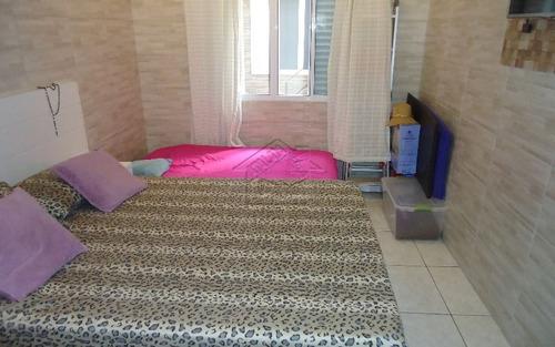 casa 2 dormitórios linda ,confira
