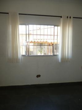 casa 2 dormitorios - loc2082