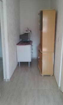 casa 2 dormitorios - loc2205