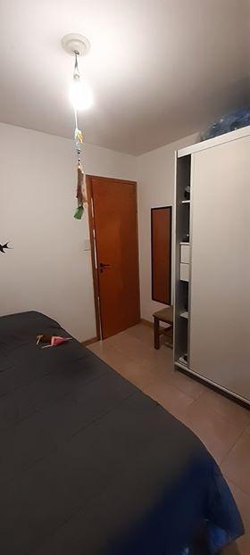 casa 2 dormitorios  -lote 10 x 40 -66 mts 2- la plata