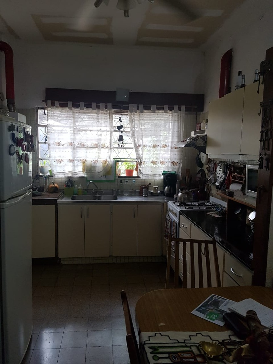 casa 2 dormitorios maza 900