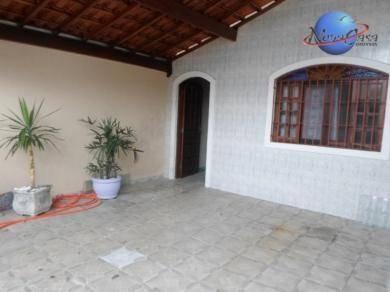 casa 2 dormitórios na praia grande - ca1770