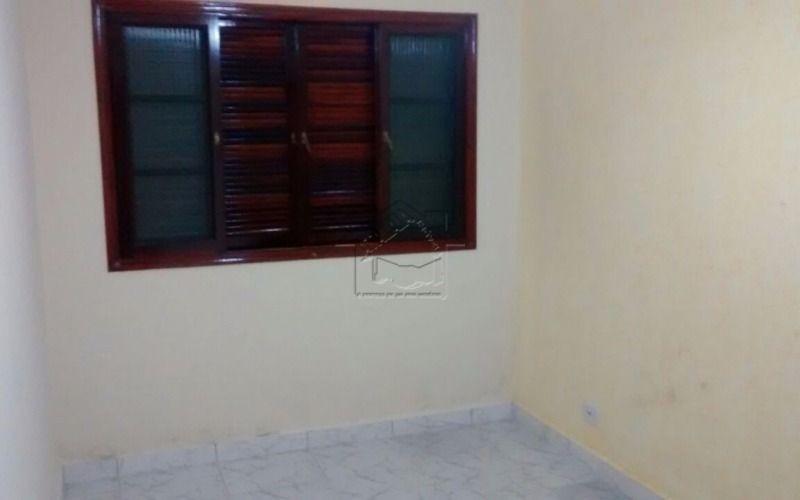casa 2 dormitórios na vilamar em praia grande aceita financiamento direto