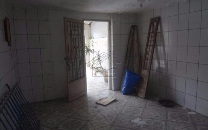 casa 2 dormitórios no boqueirão aceita automóvel como parte do pagamento