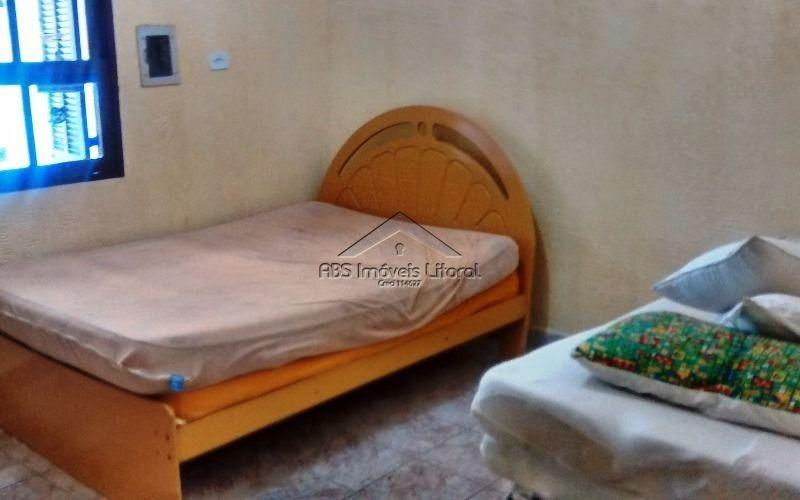 casa 2 dormitórios no jardim real em praia grande - sp