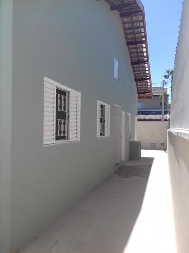 casa 2 dormitórios no santa julia em são josé dos campos-520