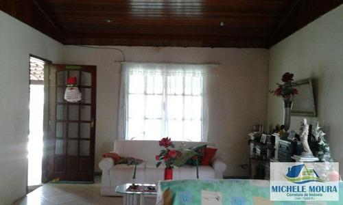casa 2 dormitórios para venda em araruama, ponte dos leites, 2 dormitórios, 2 suítes, 1 banheiro, 1 vaga - 39