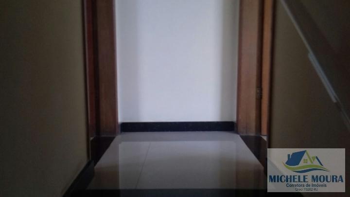 casa 2 dormitórios para venda em araruama, pontinha, 2 dormitórios, 2 suítes, 1 banheiro, 1 vaga - 170