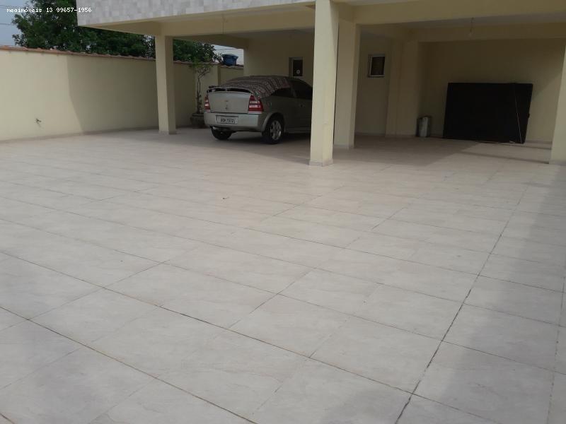 casa 2 dormitórios para venda em praia grande, vila gloria, 2 dormitórios, 2 banheiros, 1 vaga - 369_1-829066