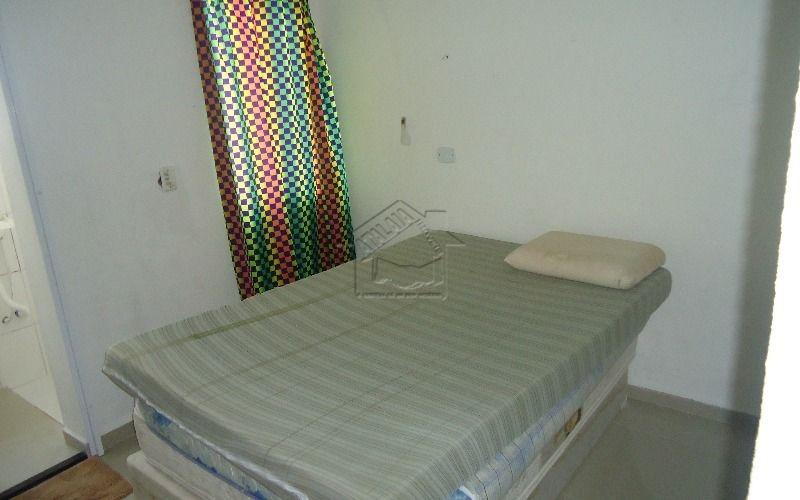casa 2 dormitórios ,próximo ao mar