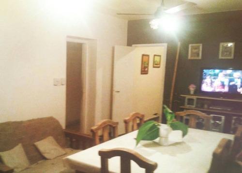 casa 2 dormitorios quilmes oeste calle lisandro de la torre