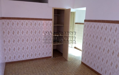 casa 2 dormitórios residencial ou comercial