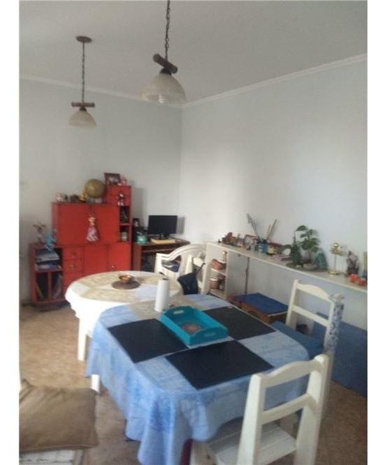 casa 2 dormitorios - san lorenzo centro