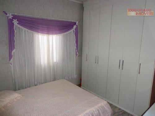 casa 2 dormitorios  sendo 1 suite , cidade ocian, praia grande. - codigo: ca0080 - ca0080