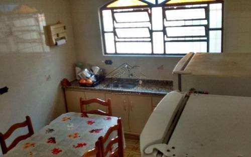 casa 2 dormitórios sendo 1 suite,aceita financiamento