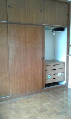 casa 2 dormitórios - taboão da serra - 273-im368393