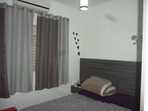 casa 2 dormitorios - ven4735