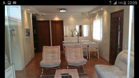 casa 2 dormitorios - ven4763