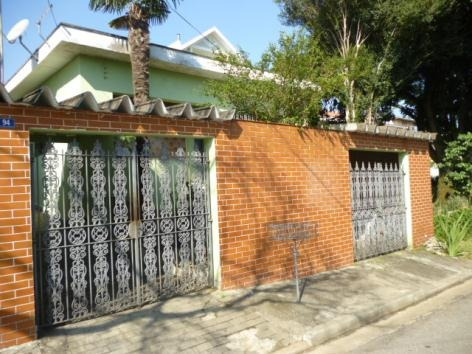 casa 2 dormitorios - ven4768