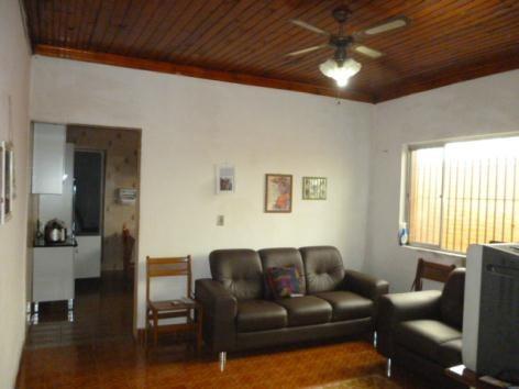 casa 2 dormitorios - ven4772