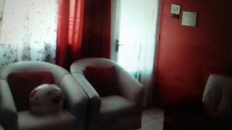 casa 2 dormitorios - ven4774