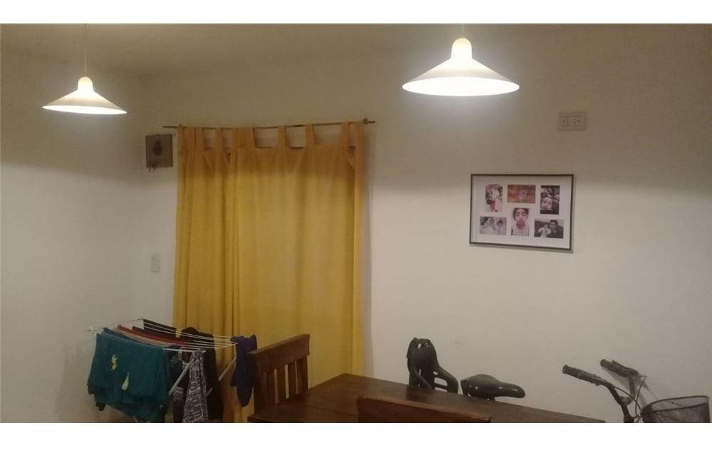 casa 2 dormitorios villa esquiú cordoba
