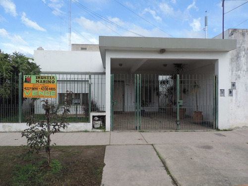 casa en venta wilde