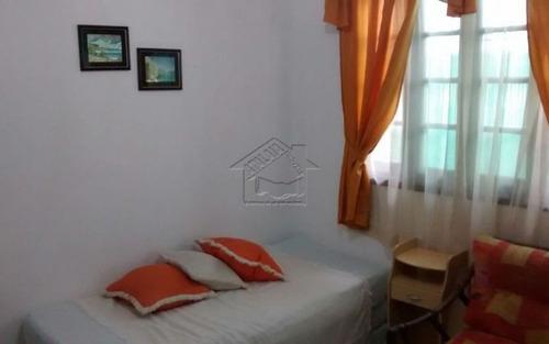 casa 2 dormitórios,aceita financiamento bancário
