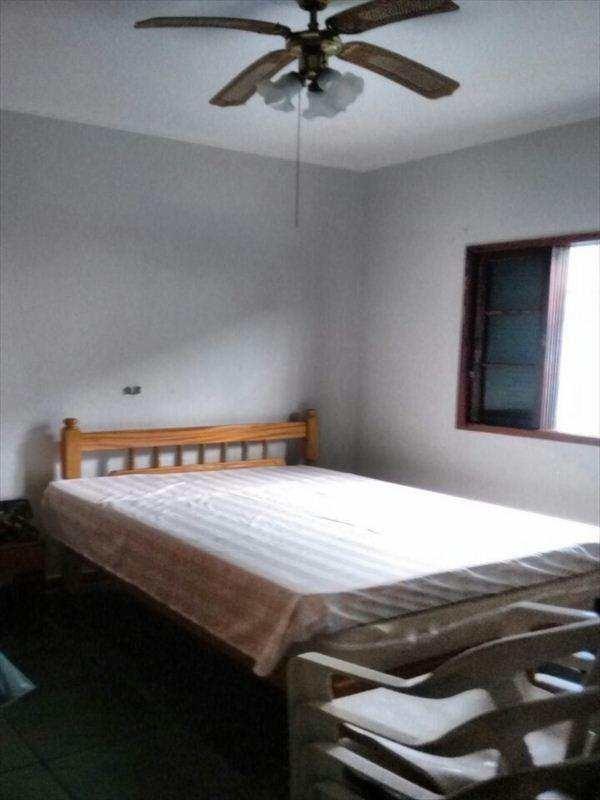 casa 2 dormt /2 wc praia grande/vila mirim