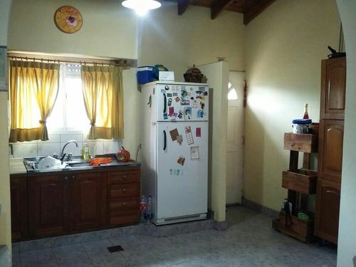 casa 2 familias villa lugano apto credito