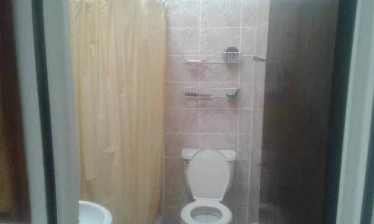casa 2 habitaciones 1 baño